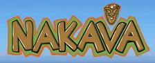 NaKava