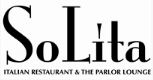 SoLita Italian Restaurant and The Parlor Lounge