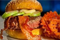 Burger Craze Deerfield Beach