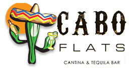 Cabo Flats Delray Beach