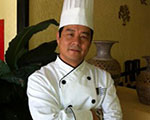 Chef Kenny Tang's Coral Springs