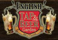 English Tap & Beer Garden