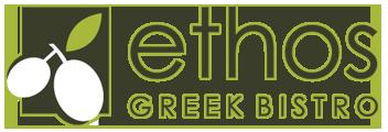 Ethos Greek Bistro