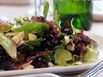 Ethos Salad