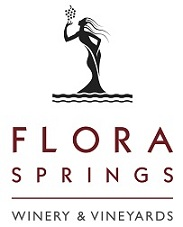 Flora Springs Winery and Vineyards