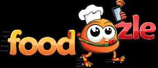Foodoozle