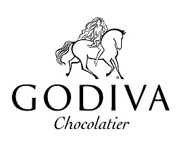 Godiva Boca Raton Town Center Mall in Boca Raton, FL