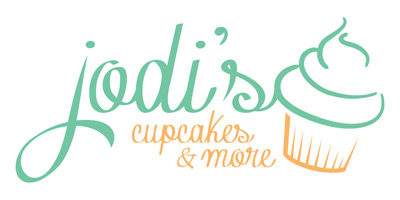 Jodi's Cupcakes And More