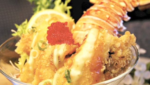 Tamarind Asian Grill and Sushi Bar Deerfield Beach