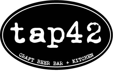 Tap42 Craft Beer & Kitchen