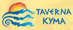Taverna Kyma