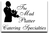 The Mad Platter Catering