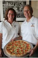 Tomasso's Pizza Boca Raton Chef Mike Tomasso