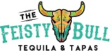 Feisty Bull Tequila and Tapas