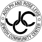 Adolph and Rose Levis Jewish Community Center