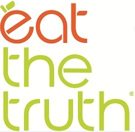 Eat The Truth