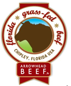 Florida Grass Fed Beef