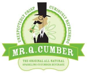 Mr Q Cumber