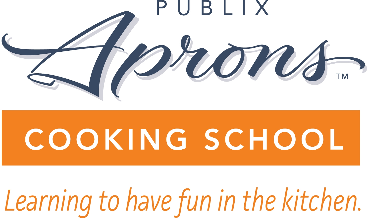 Blue apron publix - Publix Apron S Cooking School