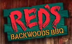 Red's Backwoods BBQ Boca Raton