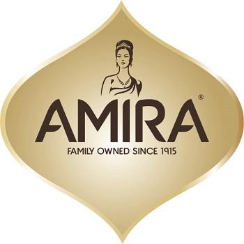 Amira Foods