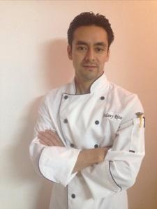 Ardany Rivas