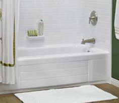 Bath Fitter South Florida