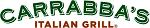 Carrabba's Boca Raton