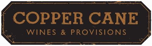 Copper Cane Wines