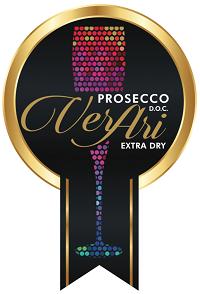 Dall'armellina Vineyards Prosecco Verari extra dry