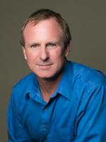 David Loveland
