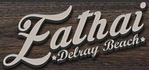 Eathai Delray Beach