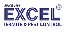 Excel Termite Pest Control
