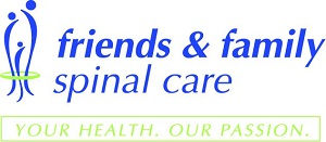 Friends and Family Spinal Care