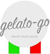 Gelato Go