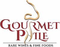 Gourmetphile