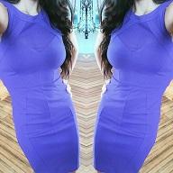 Jasmin Boutique Boca Raton