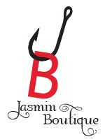Jasmin Boutique