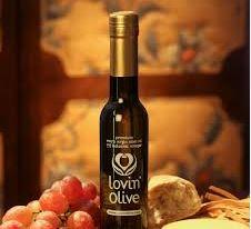 Lovin Olive Coconut Creek