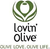 Lovin Olive