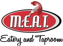 MEAT Eatery Boca