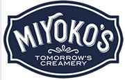 Miyoko's
