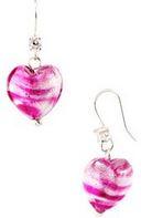 Morano Glass Jewelry