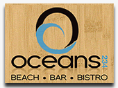 Oceans 234 Restaurant in Deerfield Beach, FL
