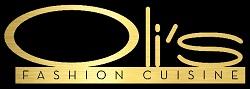Oli's Fashion Cuisine