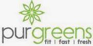 Pur Greens