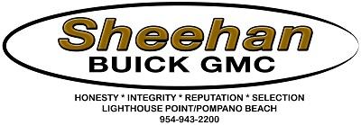 Sheehan GMC