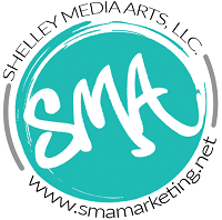 Shelley Media Arts