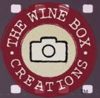 The Wine Box Creations