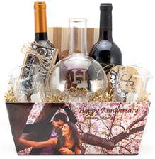 Wine Box Creations